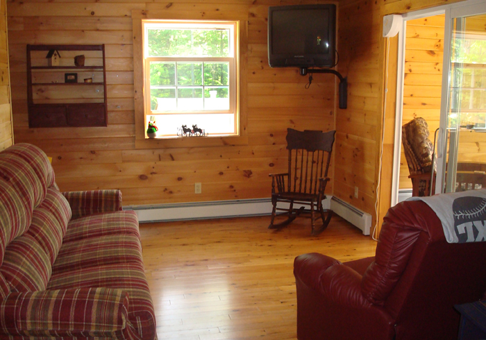 Maine Sebago Lake Region Vacation Rental mpalba.7.jpg