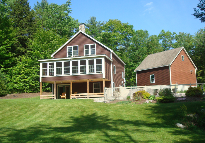 Maine Sebago Lake Region Vacation Rental mpalba.10.jpg