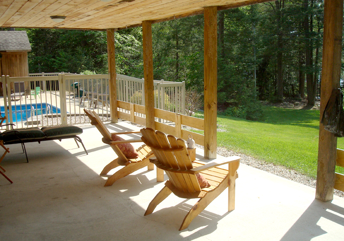 Maine Sebago Lake Region Vacation Rental mpalba.14.jpg