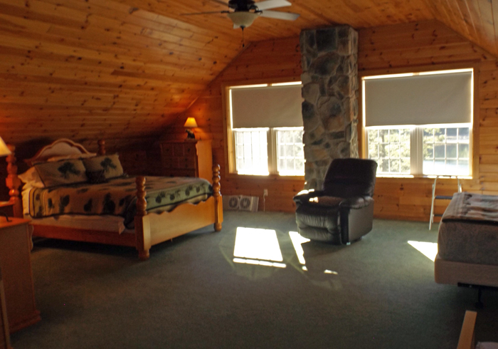Maine Sebago Lake Region Vacation Rental mpalba.19.JPG