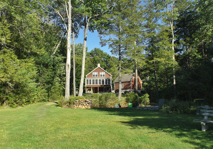 Maine Sebago Lake Region Vacation Rental mpalba.21.JPG