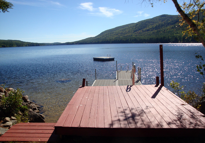 Maine Sebago Lake Region Vacation Rental mpcarr.3.jpg