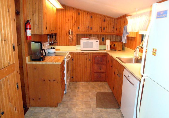 Maine Sebago Lake Region Vacation Rental mpcarr.4.jpg