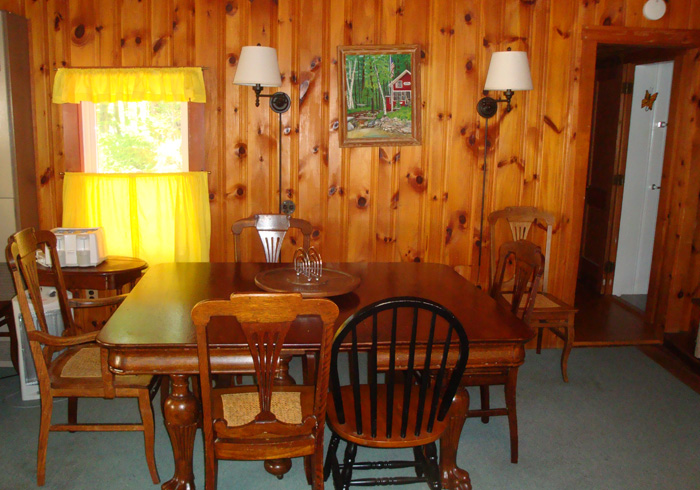 Maine Sebago Lake Region Vacation Rental mpcarr.5.jpg