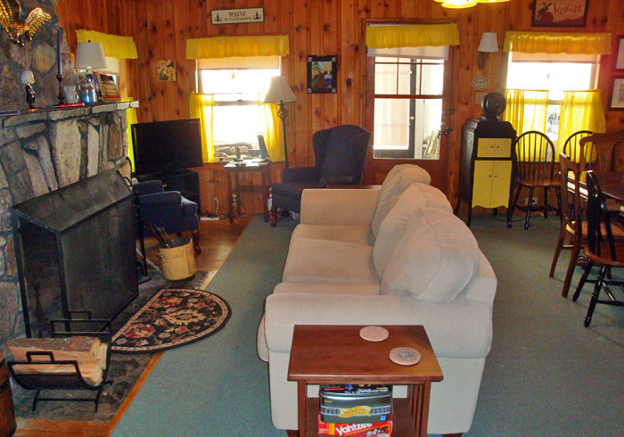 Maine Sebago Lake Region Vacation Rental mpcarr.6.jpg