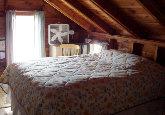 Maine Sebago Lake Region Vacation Rental mpcarr.7.jpg