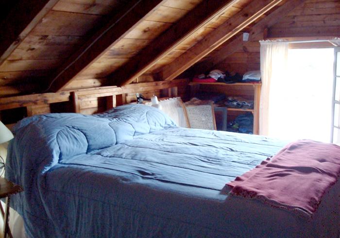 Maine Sebago Lake Region Vacation Rental mpcarr.9.jpg