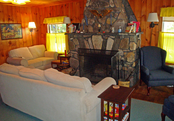 Maine Sebago Lake Region Vacation Rental mpcarr.10.jpg