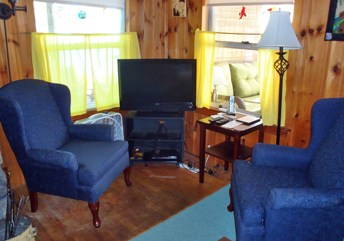 Maine Sebago Lake Region Vacation Rental mpcarr.11.jpg