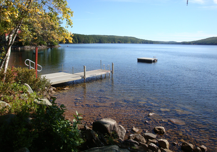 Maine Sebago Lake Region Vacation Rental mpcarr.15.jpg