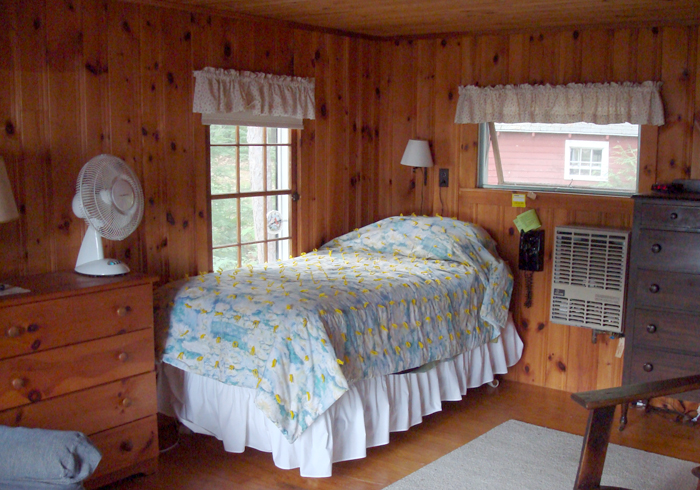 Maine Sebago Lake Region Vacation Rental mpcarr.17.jpg