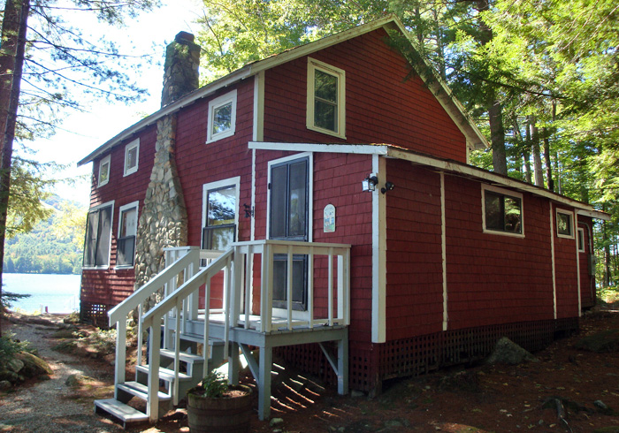 Maine Sebago Lake Region Vacation Rental mpcarr.19.jpg