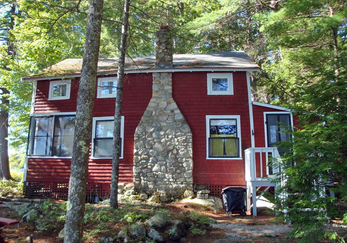 Maine Sebago Lake Region Vacation Rental mpcarr.20.jpg