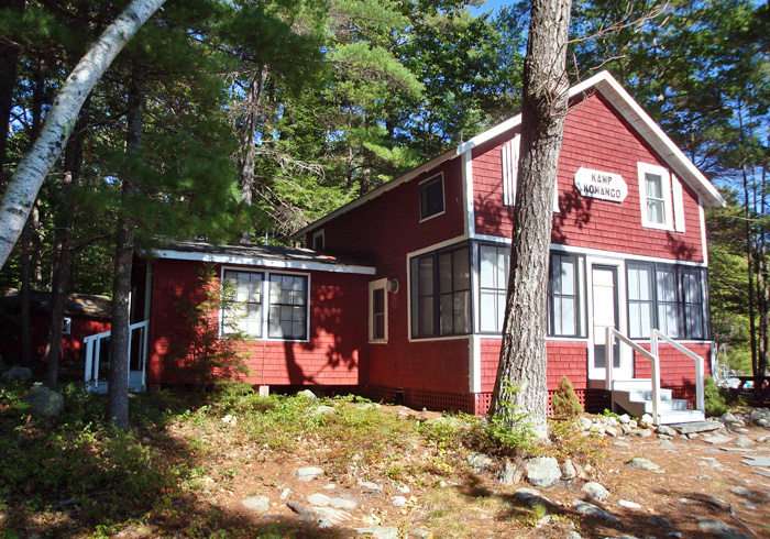 Maine Sebago Lake Region Vacation Rental mpcarr.21.jpg