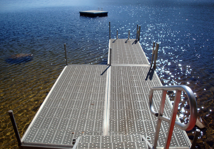 Maine Sebago Lake Region Vacation Rental mpcarr.22.jpg