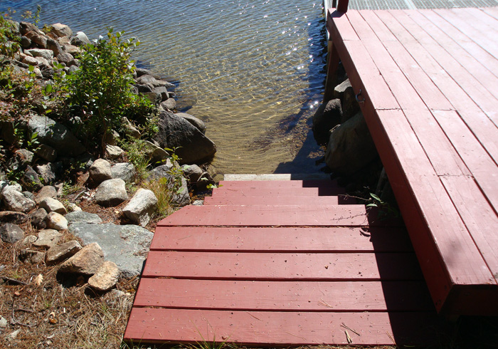 Maine Sebago Lake Region Vacation Rental mpcarr.24.jpg