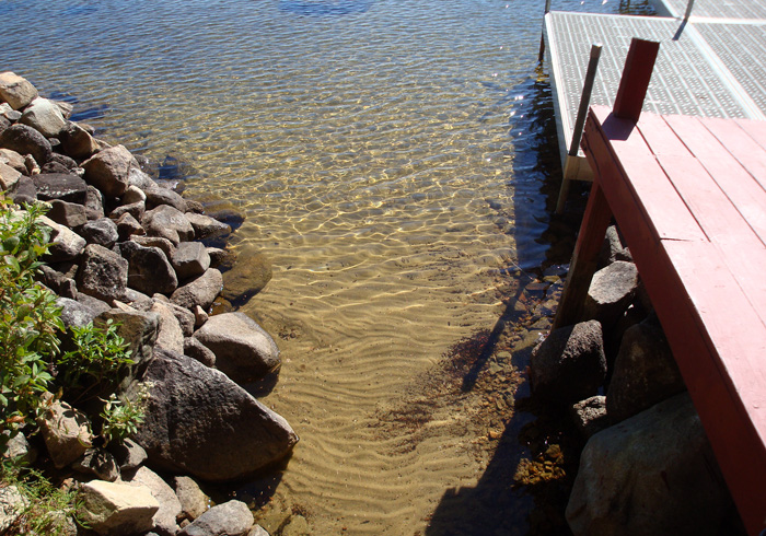 Maine Sebago Lake Region Vacation Rental mpcarr.30.jpg