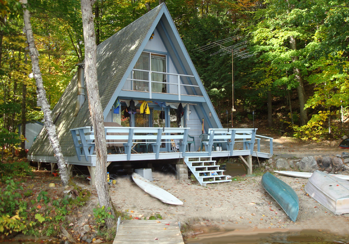 is calling name lake that for of cabins woooooooow fire pit my realtor house rentals gallery awesome season grid sale cottage source inspirational f the cabin com sebago elliot images north