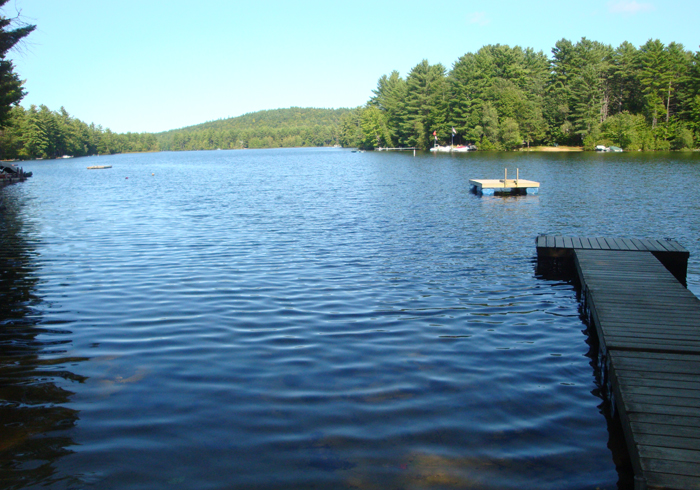 Maine Sebago Lake Region Vacation Rental mpmoor.3.jpg