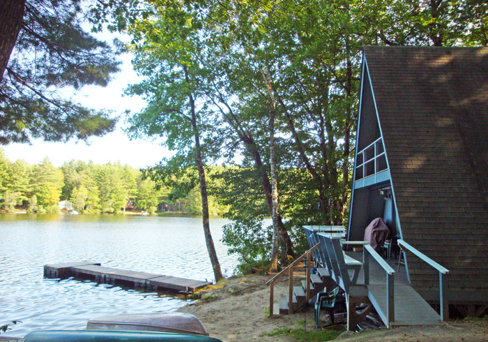 Maine Sebago Lake Region Vacation Rental mpmoor.14.jpg