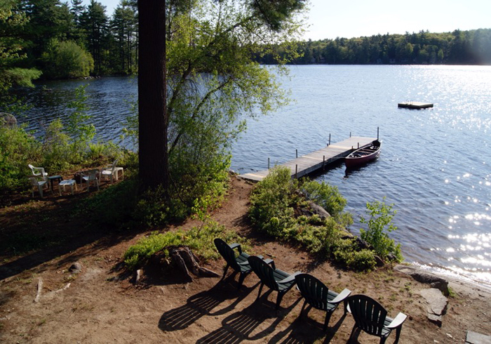 Maine Sebago Lake Region Vacation Rental mpmuns.3.jpeg