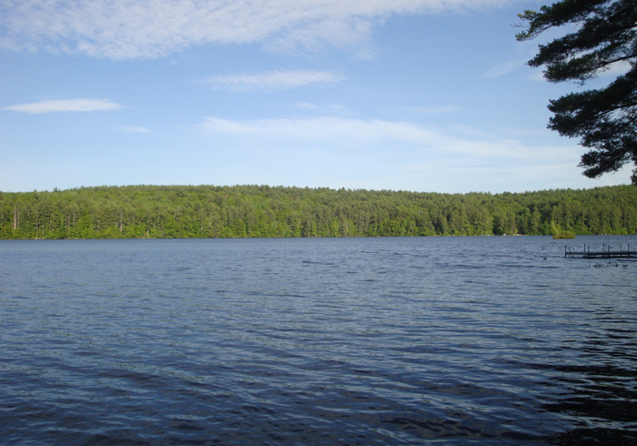Maine Sebago Lake Region Vacation Rental mpmuns.10.jpg