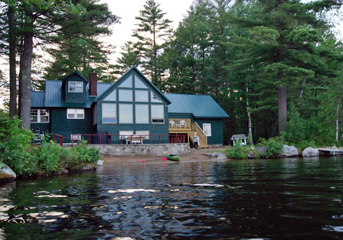 Maine Sebago Lake Region Vacation Rental mpmuns.11.jpeg