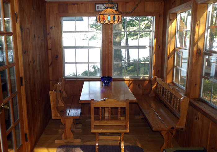 Maine Sebago Lake Region Vacation Rental mpmuns.14.JPG