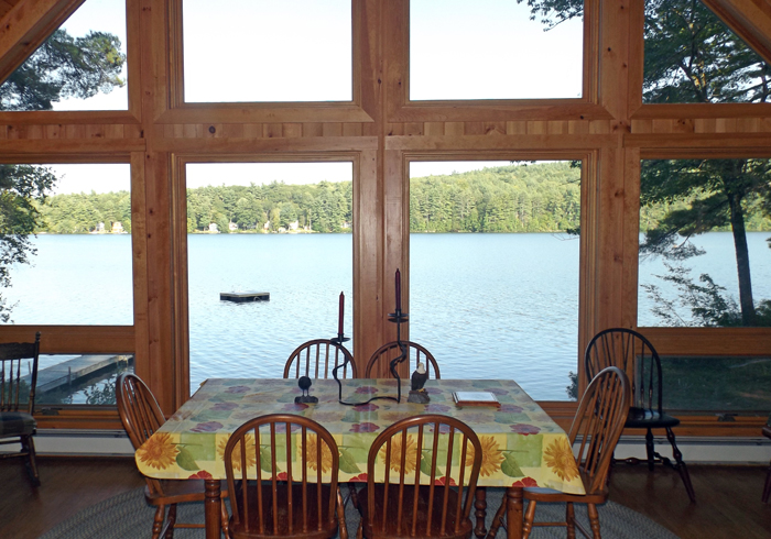 Maine Sebago Lake Region Vacation Rental mpmuns.26.JPG