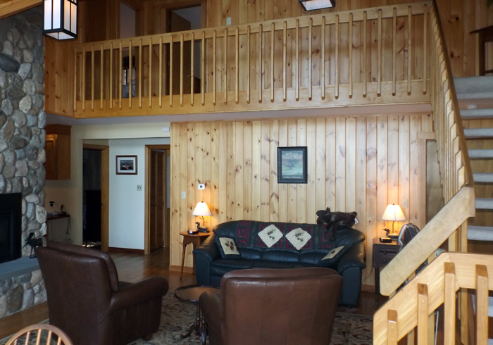 Maine Sebago Lake Region Vacation Rental mpmuns.29.JPG
