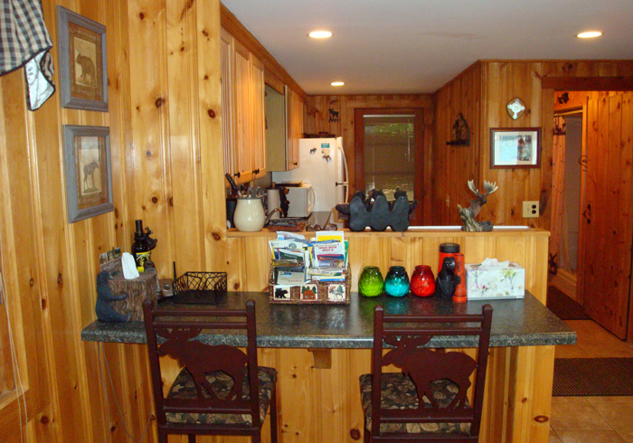 Maine Sebago Lake Region Vacation Rental mpphan.31.JPG