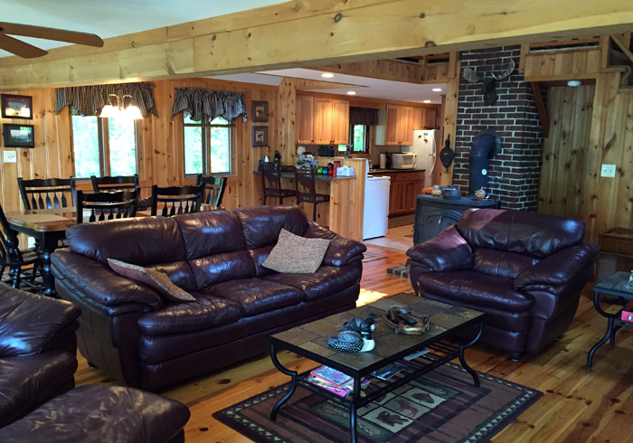 Maine Sebago Lake Region Vacation Rental mpphan.33.JPG
