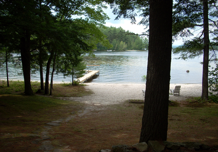 Maine Sebago Lake Region Vacation Rental mpschr.12.jpg