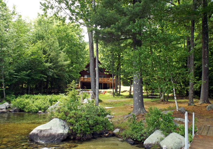 Maine Sebago Lake Region Vacation Rental mpsten.3.jpg