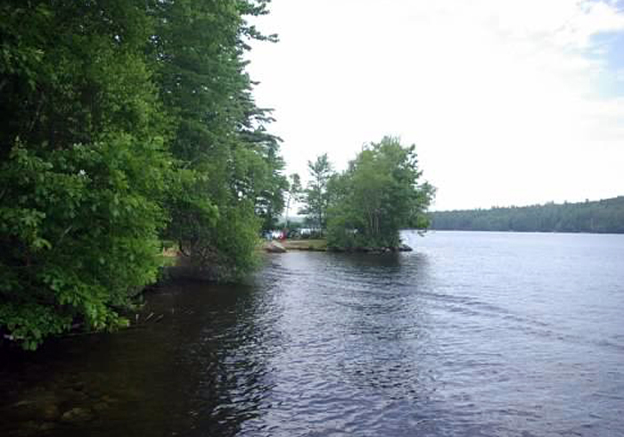 Maine Sebago Lake Region Vacation Rental mpsten.12.jpg