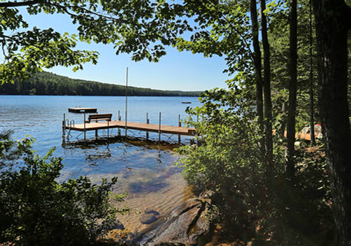 Maine Sebago Lake Region Vacation Rental mpsten.16.jpg