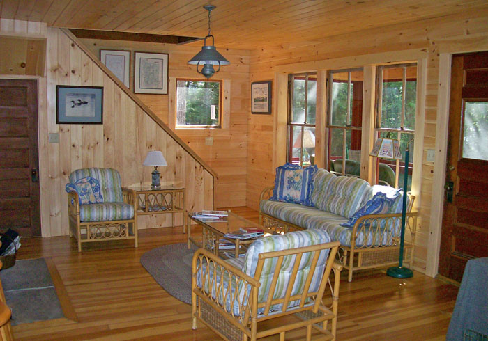 Maine Sebago Lake Region Vacation Rental nlcase.23.jpg
