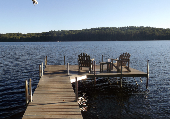 Maine Sebago Lake Region Vacation Rental nlknap.25.jpg