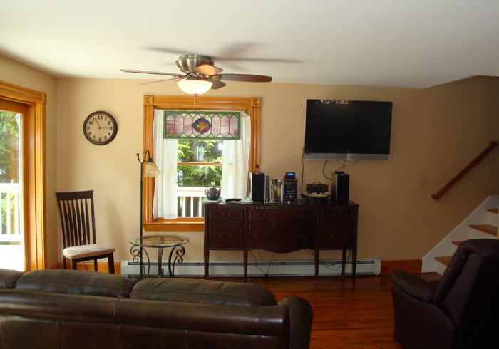 Maine Sebago Lake Region Vacation Rental nloddy.17.JPG