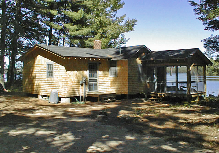 Maine Sebago Lake Region Vacation Rental pbdola.1.jpg