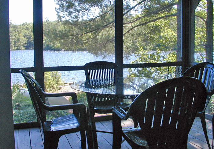 Maine Sebago Lake Region Vacation Rental pbdola.5.jpg