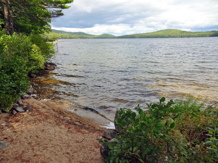 Maine Sebago Lake Region Vacation Rental pbdola.2.jpg