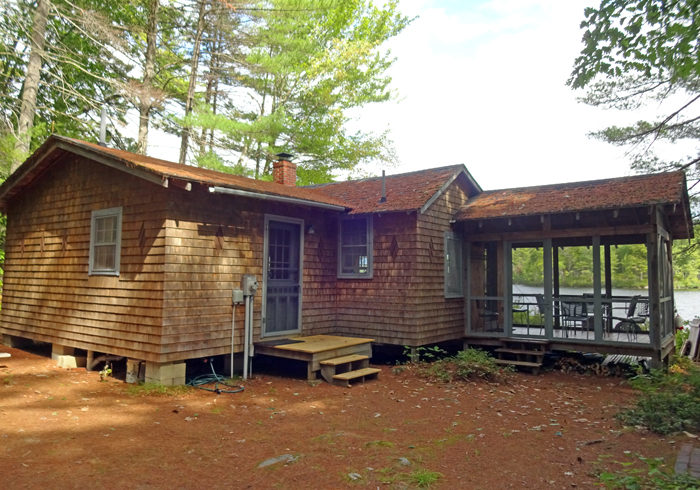 Maine Sebago Lake Region Vacation Rental pbdola.3.jpg