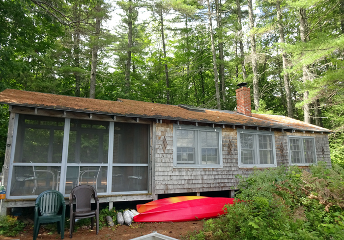Maine Sebago Lake Region Vacation Rental pbdola.4.jpg