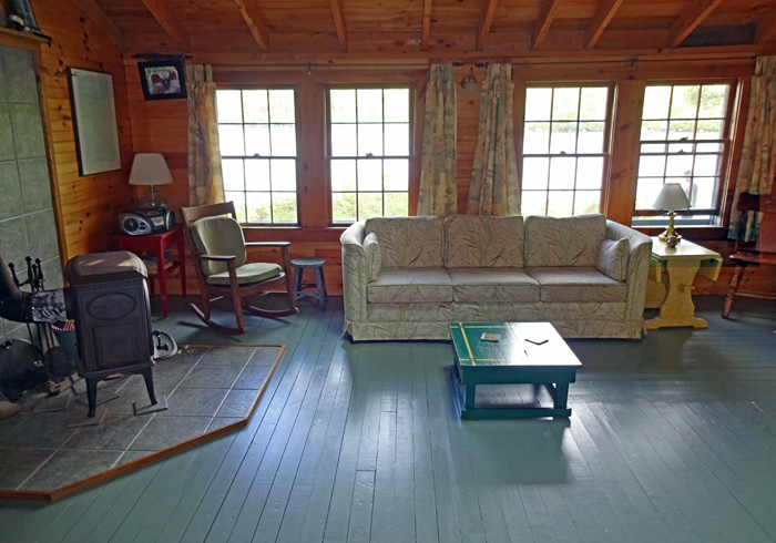 Maine Sebago Lake Region Vacation Rental pbdola.8.jpg