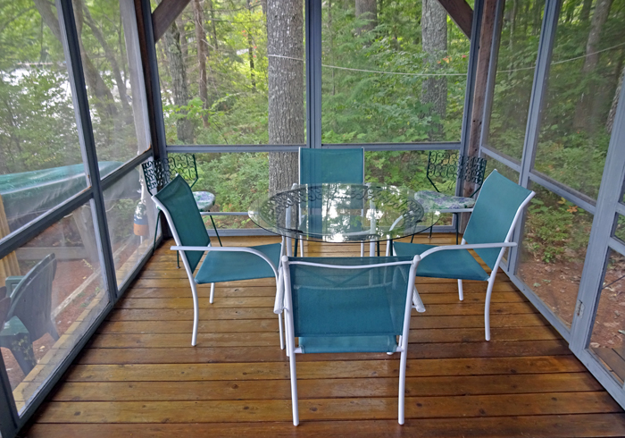 Maine Sebago Lake Region Vacation Rental pbdola.18.jpg