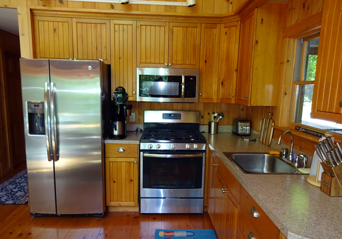 Maine Sebago Lake Region Vacation Rental plmbee.3.jpg