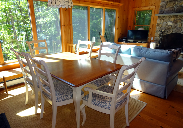 Maine Sebago Lake Region Vacation Rental plmbee.4.jpg