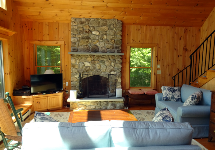 Maine Sebago Lake Region Vacation Rental plmbee.5.jpg