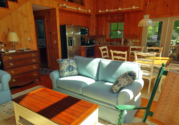 Maine Sebago Lake Region Vacation Rental plmbee.6.jpg